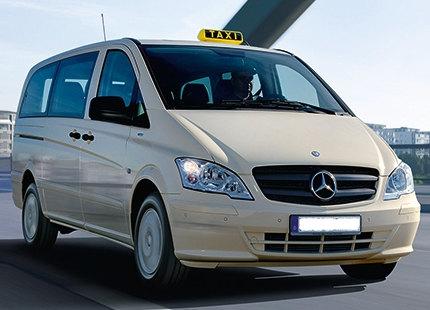 taxi starnberg